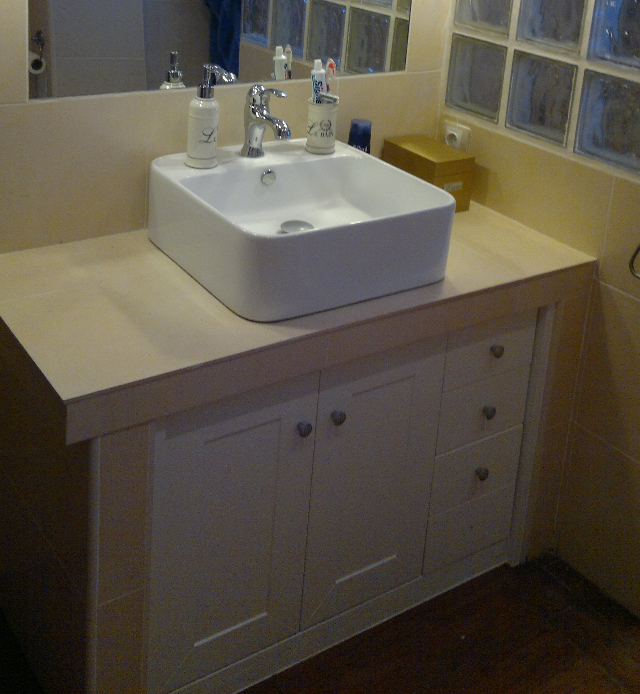 Reparar Mueble Lacado Blanco Top With Reparar Mueble Lacado  ~ Reparar Arañazos Muebles Lacados